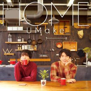 Umake_home_jacket